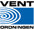 cropped-cropped-cropped-Logo_lille.png